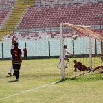 Acr Messina-Salernitana (25)