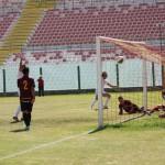 Acr Messina-Salernitana (25)