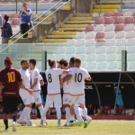 Acr Messina-Salernitana (26)