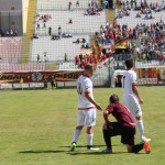 Acr Messina-Salernitana (28)