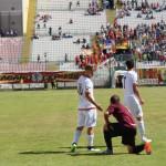 Acr Messina-Salernitana (28)