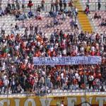 Acr Messina-Salernitana (29)