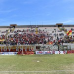 Acr Messina-Salernitana (3)