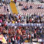 Acr Messina-Salernitana (30)