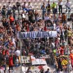 Acr Messina-Salernitana (31)