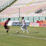 Acr Messina-Salernitana (33)