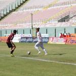 Acr Messina-Salernitana (33)