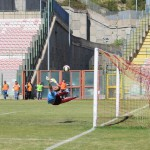 Acr Messina-Salernitana (34)