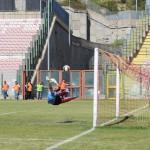 Acr Messina-Salernitana (34)