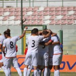 Acr Messina-Salernitana (35)