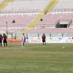 Acr Messina-Salernitana (36)