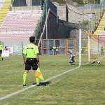 Acr Messina-Salernitana (37)