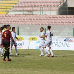 Acr Messina-Salernitana (38)