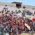 Acr Messina-Salernitana (39)