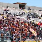 Acr Messina-Salernitana (39)