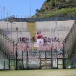 Acr Messina-Salernitana (4)