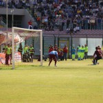 Acr Messina-Salernitana (40)