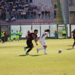 Acr Messina-Salernitana (41)