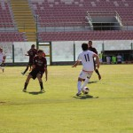 Acr Messina-Salernitana (42)