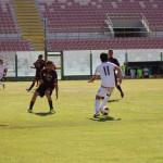 Acr Messina-Salernitana (42)