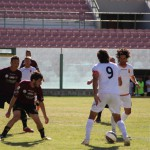 Acr Messina-Salernitana (43)