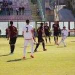 Acr Messina-Salernitana (45)