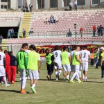 Acr Messina-Salernitana (47)