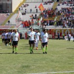 Acr Messina-Salernitana (5)