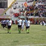 Acr Messina-Salernitana (5)