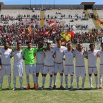 Acr Messina-Salernitana (8)
