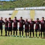 Acr Messina-Salernitana (9)