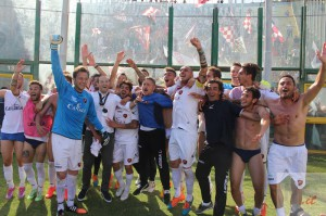Messina-Reggina (play out) (57)