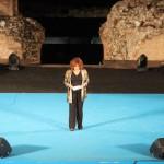 Nastri d'Argento 2015 (15)