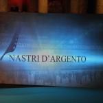 Nastri d'Argento 2015 (16)