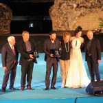 Nastri d'Argento 2015 (19)