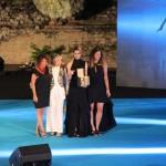 Nastri d'Argento 2015 (20)