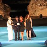 Nastri d'Argento 2015 (21)