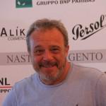 Nastri d'Argento 2015 (5)