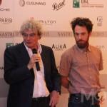 Nastri d'Argento 2015 (8)