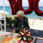 centenariavadala