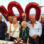 centenariavadala4