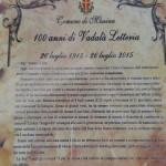 centenariavadala5