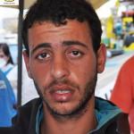 ACHRAF KHMISS Mahmoud