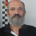 MONDELLO PAOLO-