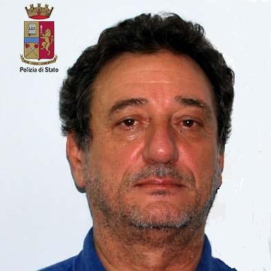 Giuseppe Busacca