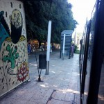 tram_distrart