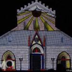Kernel Festival 4 Settembre 2015 (6)