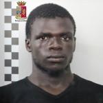 Mohammed Lamine Amadou