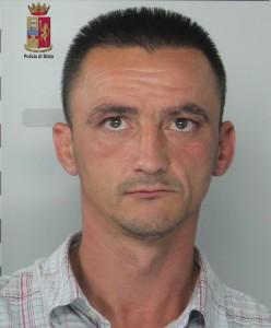 Victor Costel Silav