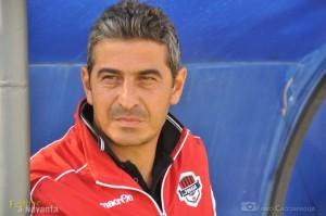 Pasquale-Padalino-allenatore-del-Foggia
